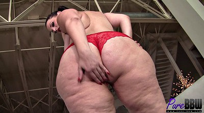 Mom pov, Bbw hd, Mom bbw, Bbw mom