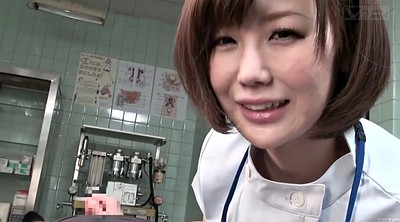 Cfnm, Subtitles, Japanese hd, Subtitle, Japanese beauty, Japanese doctor