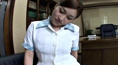 Asian femdom, Femdom asian, Face to face, To