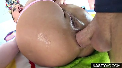 Squirting, Anal squirt, Squirt fuck
