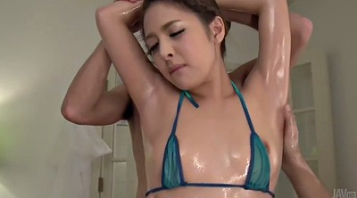 Japanese massage, Japanese swallow, Nana, Massage japanese, Japanese oil massage, Japanese oil