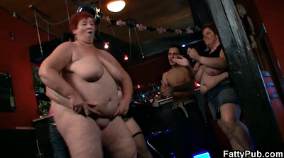 Party bbw, Bbw party, Party fat, Fat party, Group bbw