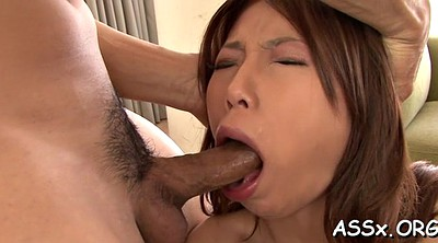 Asian anal, Japanese anal, Japanese public