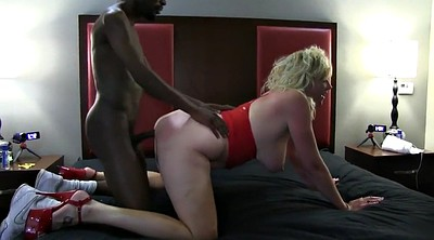 Wife gangbang, Black wife, Wife bbc, Tags, Bbc wife, Tag
