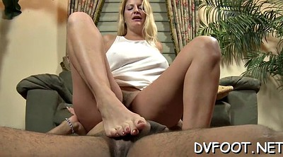 Feet, Foot licking, High heels, Feet lick, Lick feet, Feeting