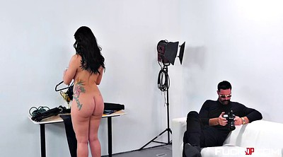 Mandy muse, Behind, Big booty anal, Mandy muse anal, Muse, Mandy