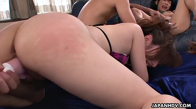 Japanese orgy, Japanese pee, Japanese ass lick, Japanese orgasm, Japanese slut, Japanese close up