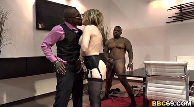 Group, Big, Nina, Nina hartley