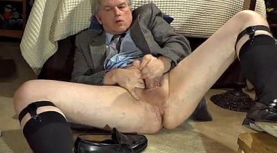 Shoes, Shoe, Ejaculation, Ejaculate