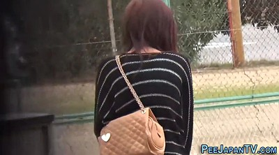 Japanese public, Japanese outdoor, Japanese pee, Japanese teens, Japanese hd