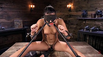 Punishment, Gay bondage, Gay bdsm