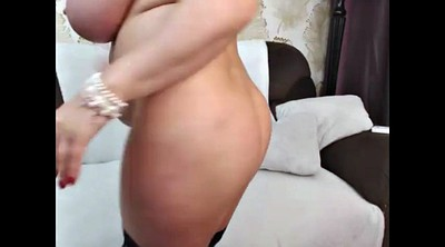 Webcam mature, Webcam masturbation