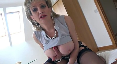Lady b, Foot nylon, Strokes, Nylon foot fetish, Big big