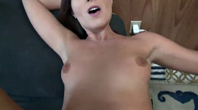 Mommy, Creampie hairy