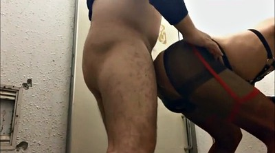 Asian cd, Japanese amateur, Gay fucking, Japanese cd, Japanese gays, Japanese g