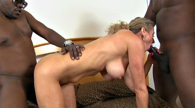 Fuck, Plumber, Wife interracial, Wife creampie, White wife