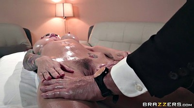 Oil massage, Alexander, Monique alexander, Johnny sins, Sins, Monique