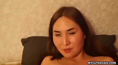 Japanese bbw, Asian bbw, Pov bbw, Bbw japanese
