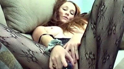 Toy, Pussy fuck, Wife dildo, Wife amateur
