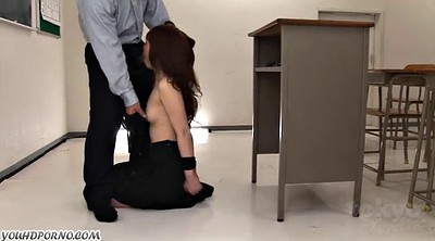Japanese teacher, Punish, Japanese daughter, Asian daughter, Punishment, Daughter punish