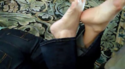 Mom feet, Mom pov, Sole, Pov mom, Under, Sneak