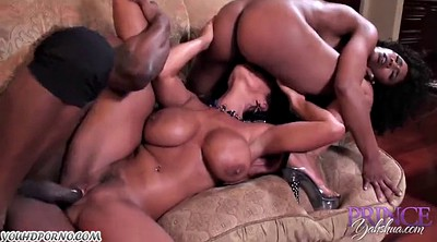 Teacher, Lisa ann, Black teacher, Sex teach, Mature pornstars, Lovers