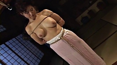 Japanese mature, Bondage, Japanese bdsm, Asian bondage, Japanese bondage, Mature bdsm