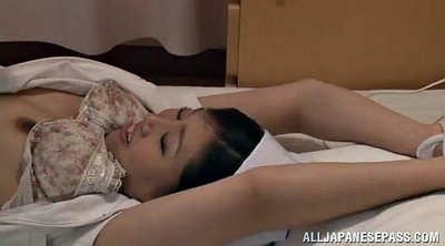 Nurse, Pantyhose fuck, Asian pantyhose, Pantyhose blowjob, Pantyhose asian, Doctor fuck