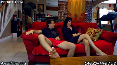Mom son, Mom and son, Watching porn, Son and mom