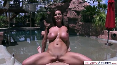 Kendra lust, Kendra, Kendra lust , Vacation, Pov milf, Hook up
