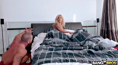Cuckold, Brandi bae, Almost caught