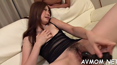 Japanese milf, Asian mature, Mature japanese, Pounding, Japanese mature blowjob, Milf asian