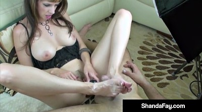 Mature feet, Mature foot, Faye, Milf feet, Milf foot, Shanda fay