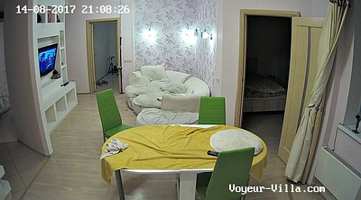 Clothed, Hidden massage, Massage hidden cam, Massage hidden, Hidden cam massage, Cam massage