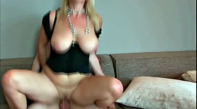 Mom creampie, Milf boy, Creampie mom, Young boy, Mom boy