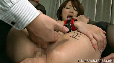 Japanese big, Japanese handjob, Big toy