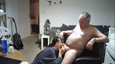 Step mom, Fuck brother, Step brother, Big brother, Webcam mature, Mom homemade
