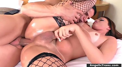 Milk, Lactating, Lactation, Lara, Milk gay, Hard anal