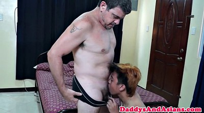 Asia, Oldgay, Young gay, Old young gay, Old asian, Asia old