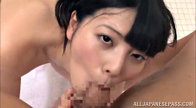Asian foot, Fucking silly