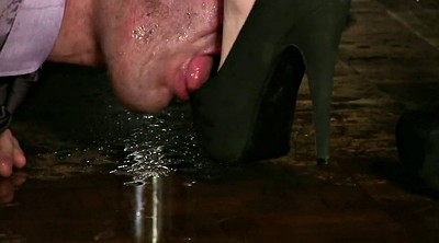 Foot, Shoe, Foot worship, Foot femdom, Shoe fetish