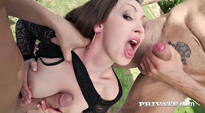 First anal, Mega, Deep anal, First double, Milf first anal, Milf outdoor