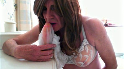 Crossdresser, Sissy, Cum compilation, Crossdress, Compilation cum, Sissy crossdresser