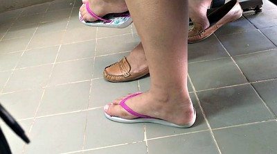 Candid, Sole