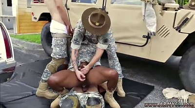 Naked, Soldiers, Pictures, Military