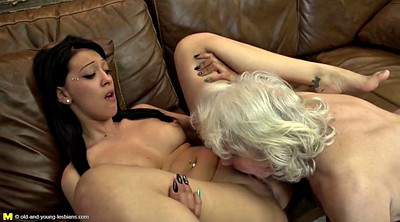 Young girl, Young lesbians, Lesbians mature