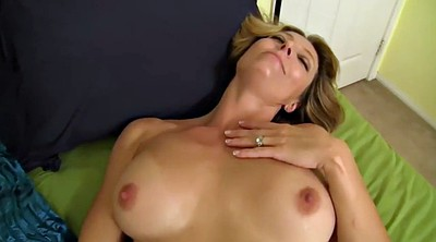 Step mom, Amateur mom