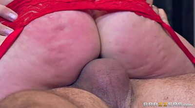 Reverse cowgirl, Blow