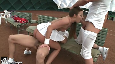Sport, Sports, Hungarian anal, Anal sex