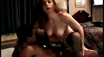 Saggy, Saggy tits, Big saggy, Bbc interracial